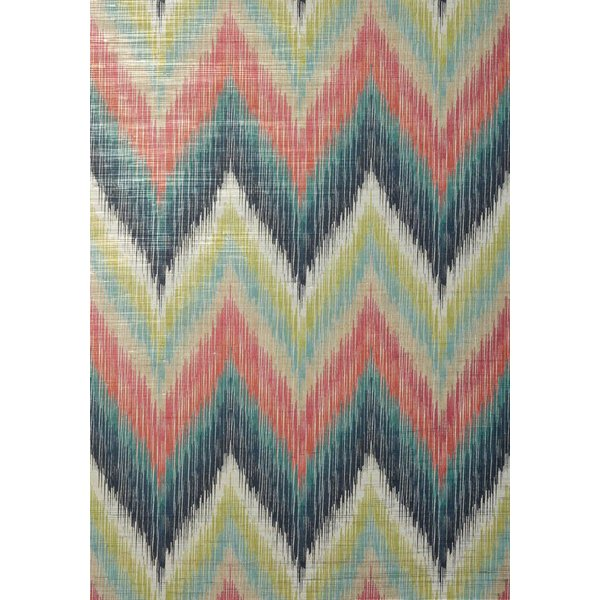 Grasscloth 4 Peidmont T72815