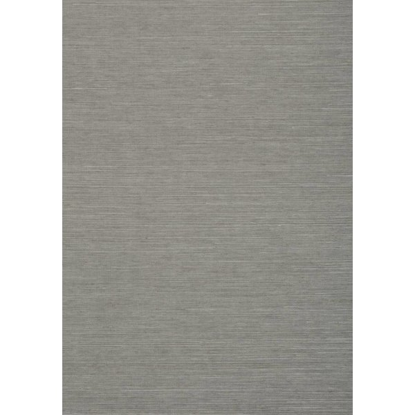 Grasscloth 4 Shang Extra Fine T72838