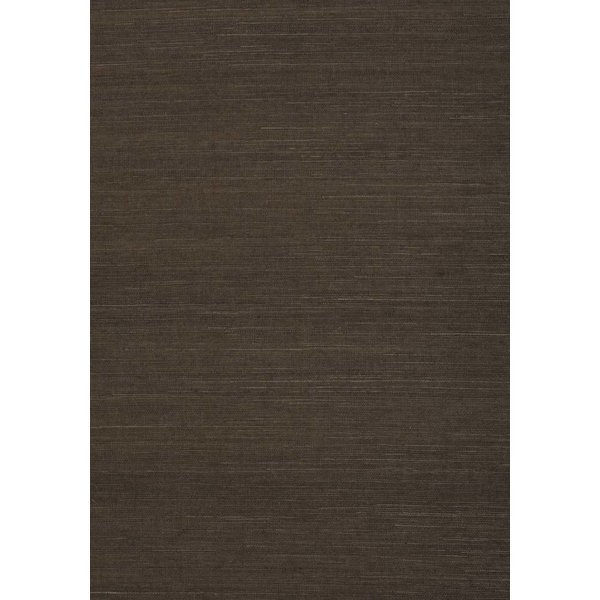 Grasscloth 4 Shang Extra Fine T72833