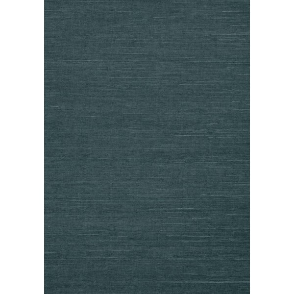 Grasscloth 4 Shang Extra Fine T72835