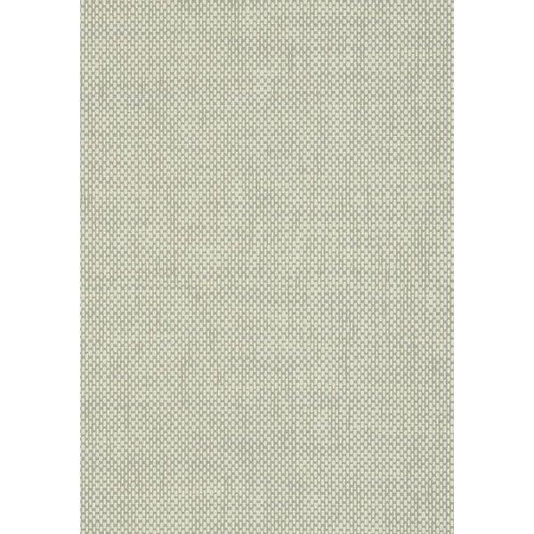 Grasscloth 4 Wicker Weave T72822