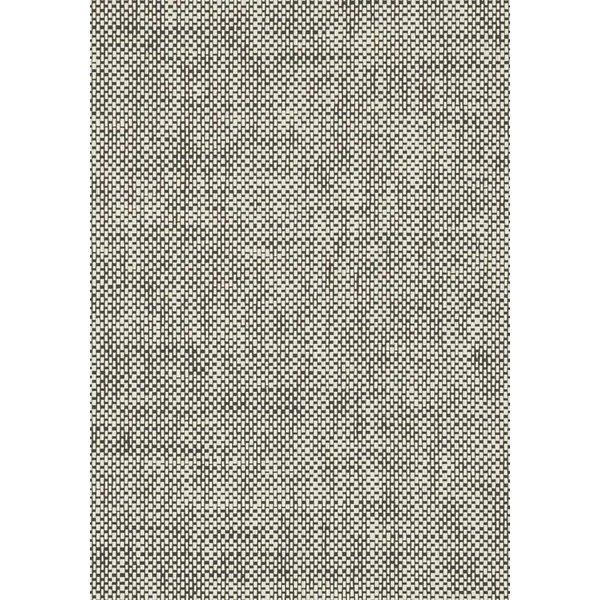 Grasscloth 4 Wicker Weave T72824