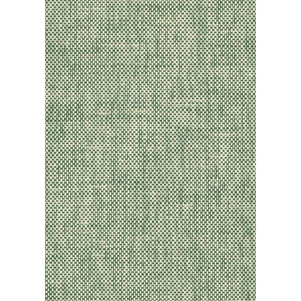 Grasscloth 4 Wicker Weave T72821