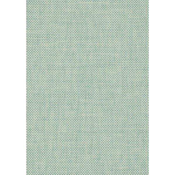 Grasscloth 4 Wicker Weave T72823