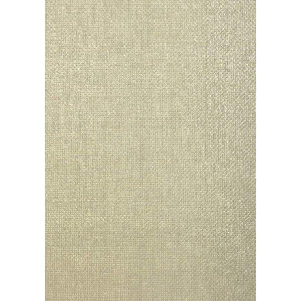 Grasscloth 4 Calabasas T72793