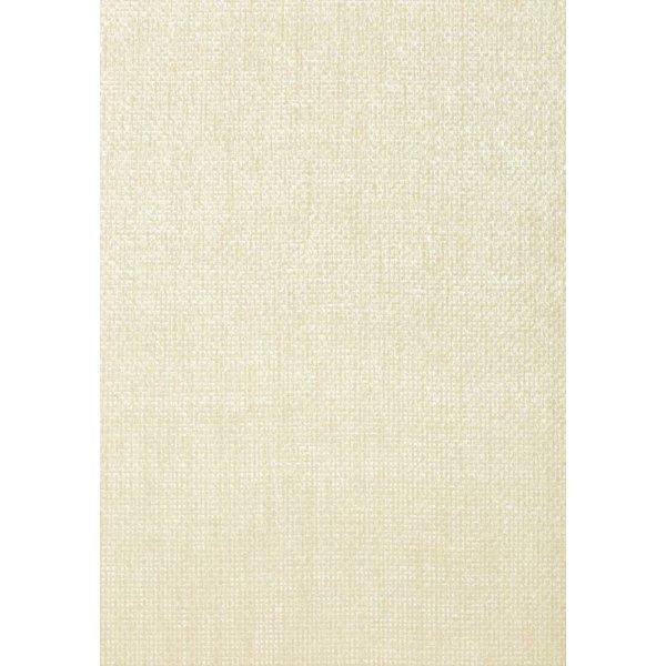 Grasscloth 4 Calabasas T72791