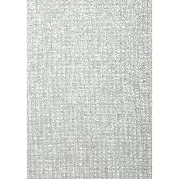 Grasscloth 4 Calabasas T72792