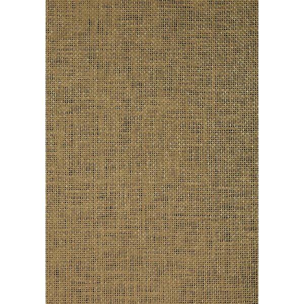 Grasscloth 4 Calabasas T72796