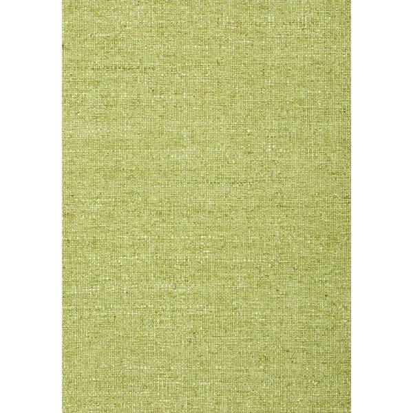 Grasscloth 4 Provincial Weave T72798