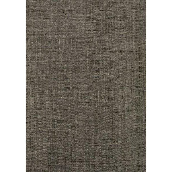 Grasscloth 4 Provincial Weave T72799