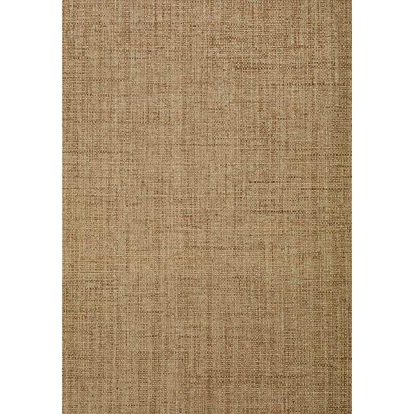 Grasscloth 4 Provincial Weave T72878