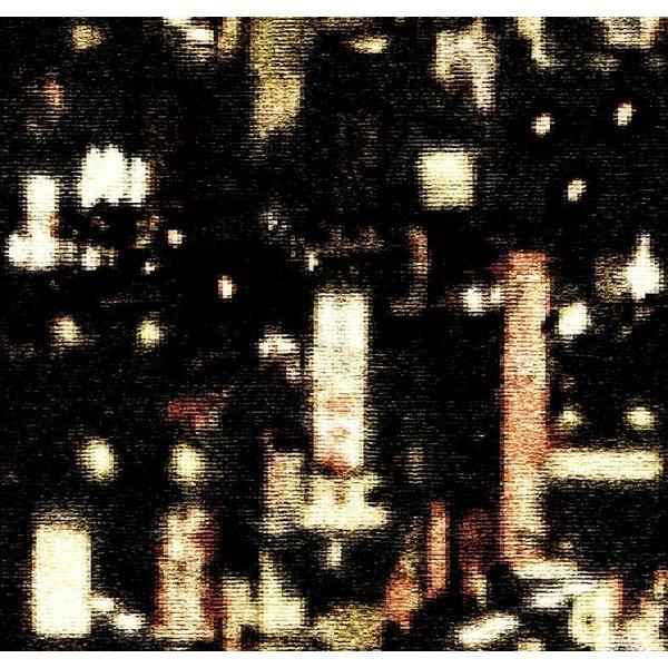 Glass City fever VP64601