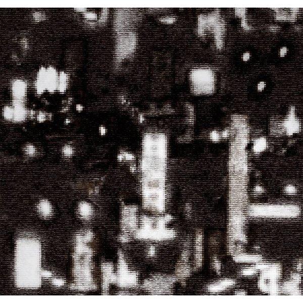 Glass City fever VP64603