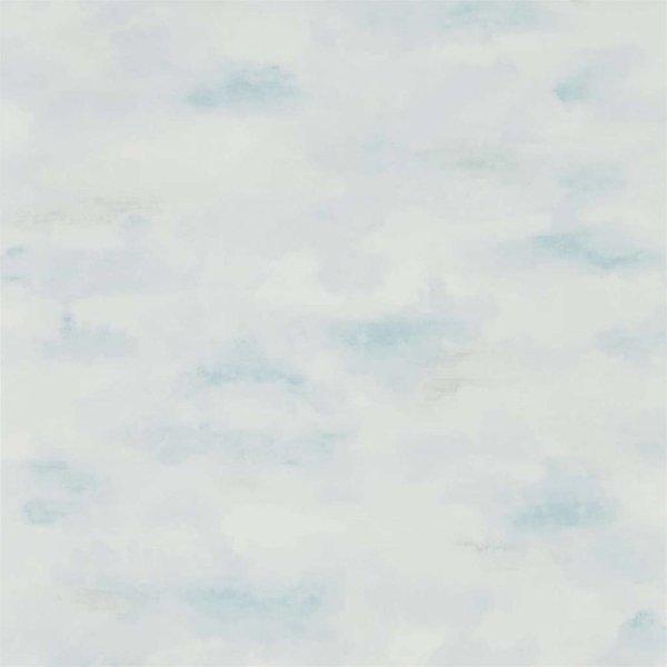 BAMBURGH SKY 216516