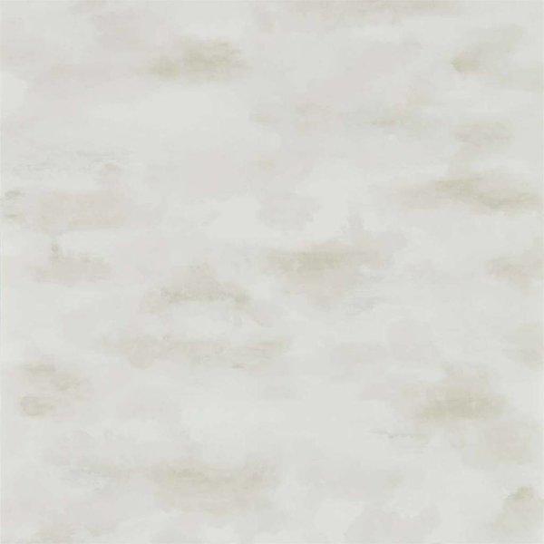 BAMBURGH SKY 216517