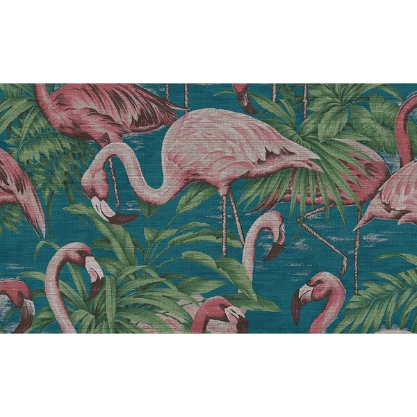Flamingo 31541