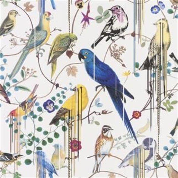 BIRDS SINFONIA PERCE NEIGE PCL7017/02