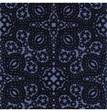 Designers-Guild PASEO - MARINE PCL007/02