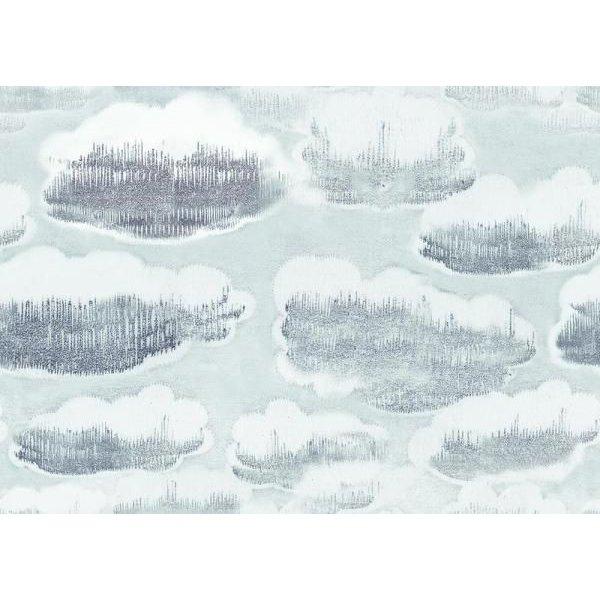Clouds 23136