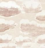 MC Escher Clouds  23134