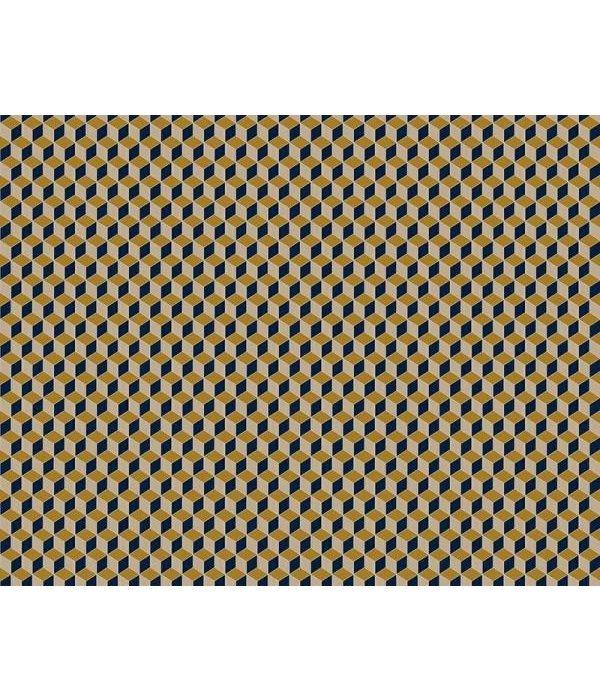 MC Escher Little Cube  23157