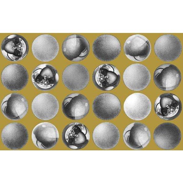 Sphere 23172