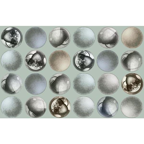 Sphere 23171