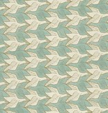 MC-Escher Two Birds 23130