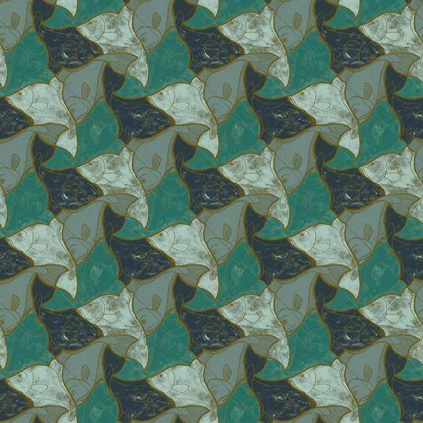 Fish 23101