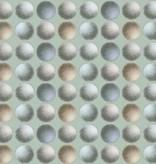 MC Escher Little Sphere 23175
