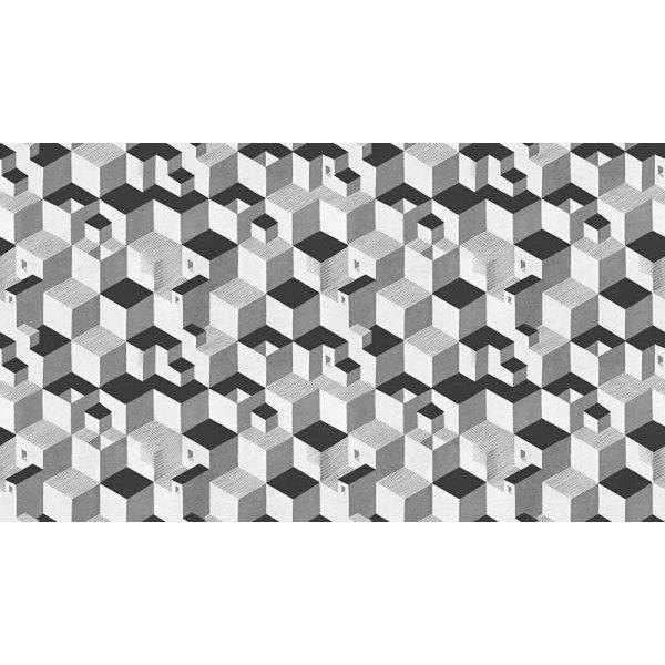 Cube 23151