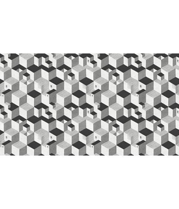 MC Escher Cube 23151