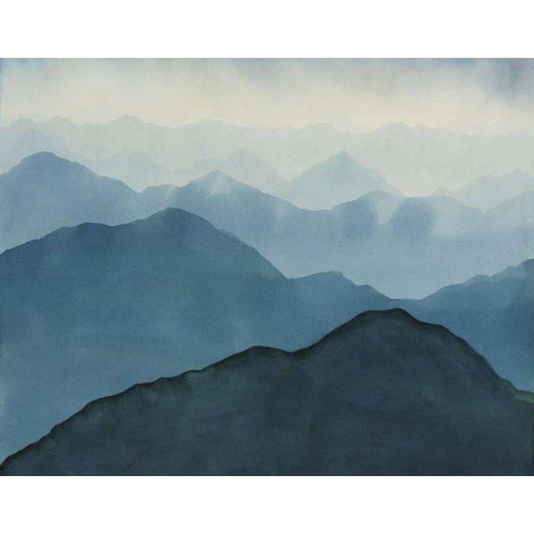 Yunnan  FP474001