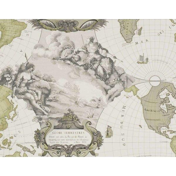 Planisphere FP198001