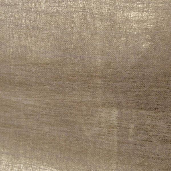 Paradisio Profumo d'oro RM60797