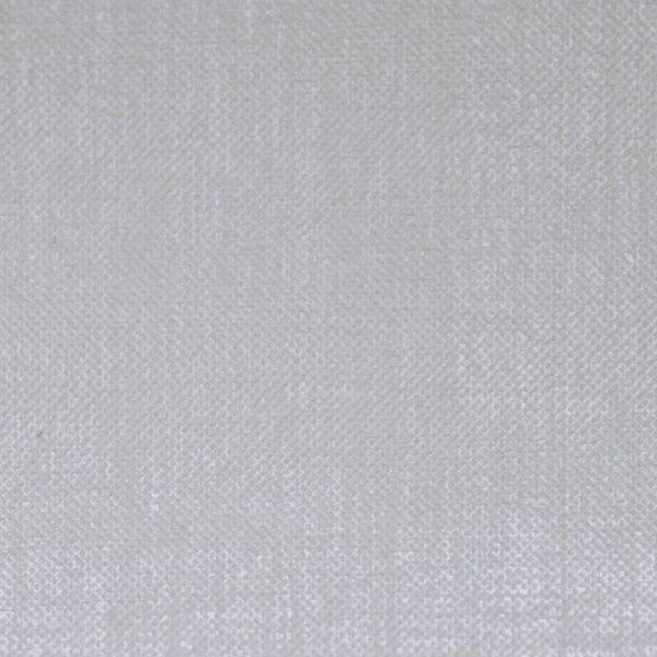 Paradisio Cristal RM60588