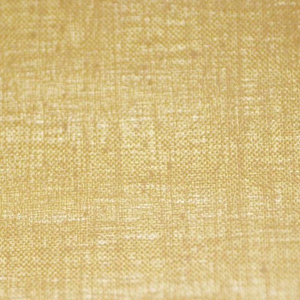 Paradisio Cristal RM60597
