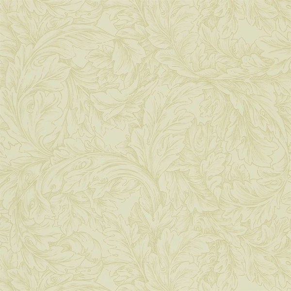 ACANTHUS SCROLL 210404