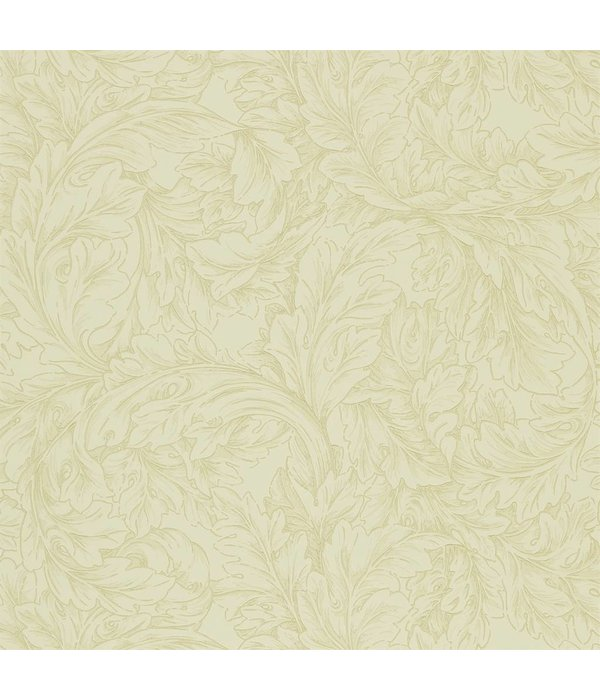 Morris-Co ACANTHUS SCROLL 210404