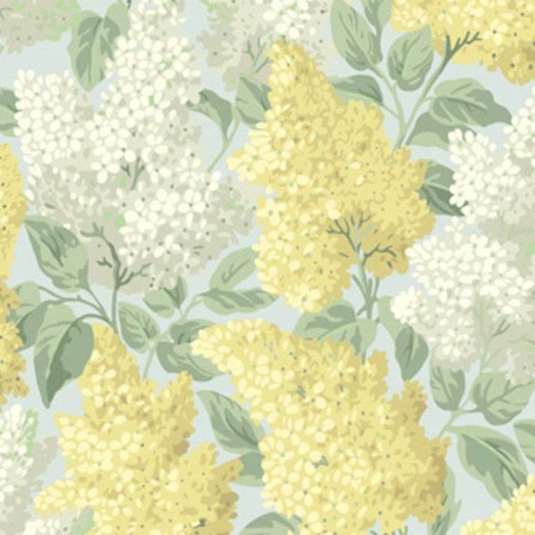 Lilac 115/1003