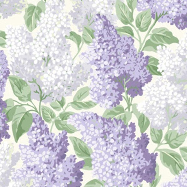 Lilac 115/1004