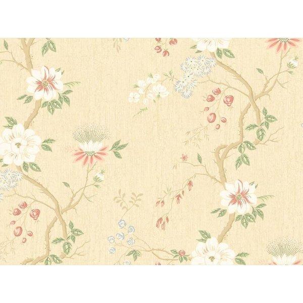 Camellia  11/8023