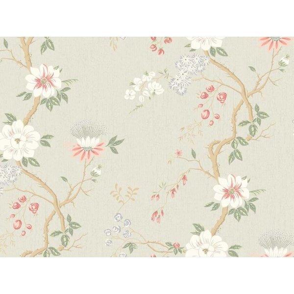 Camellia 115/8025