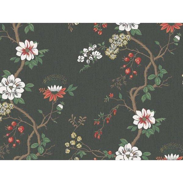 Camellia 115/8026