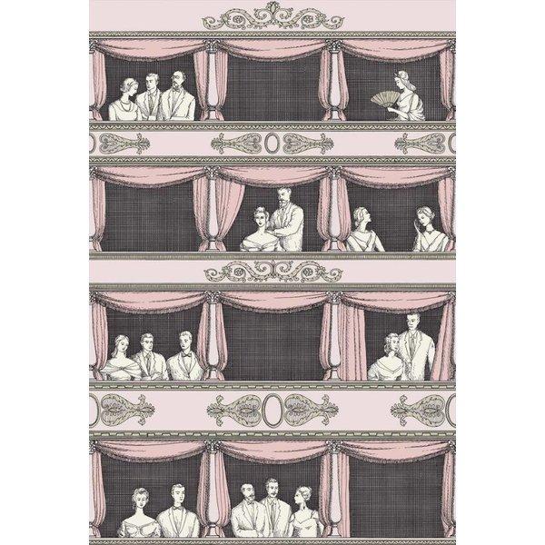 Teatro 114-4008