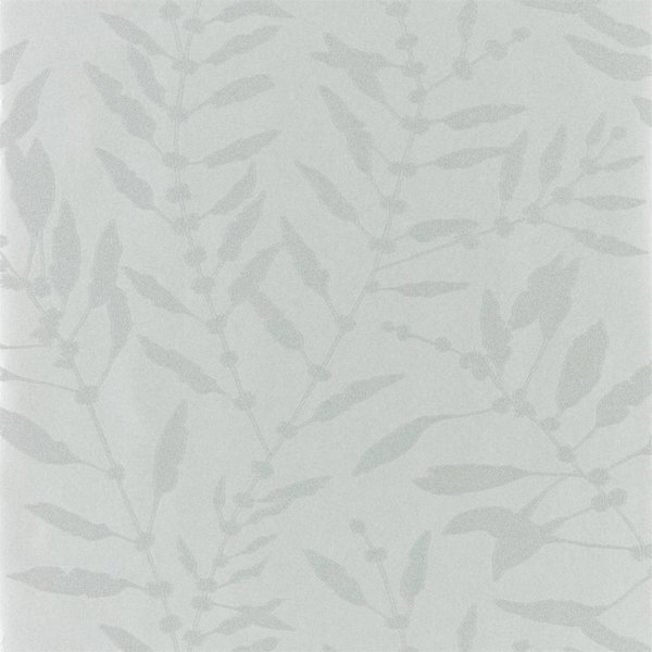 Chaconia Shimmer Stone 111658