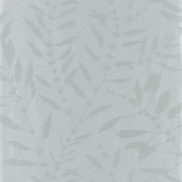 Chaconia Shimmer  Slate 111662