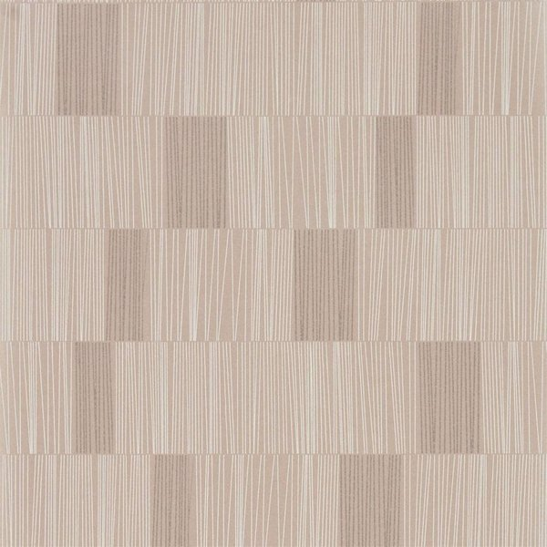 Echo Rose Gold Wallpaper 111680