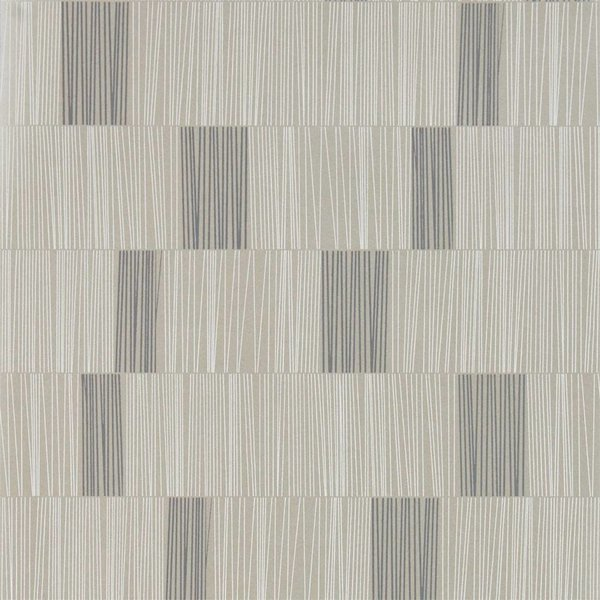 Echo Slate/Chalk Wallpaper 111681