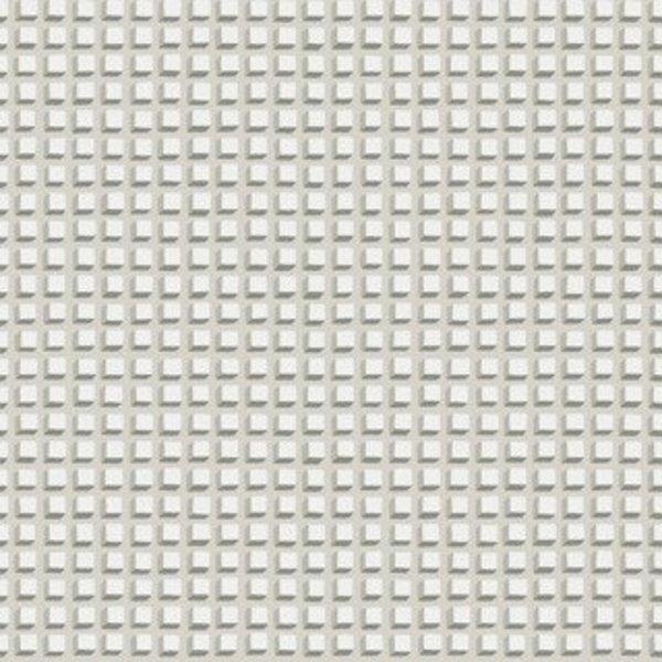 Mosaic 105/3015
